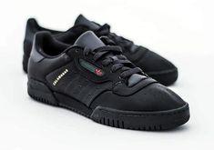 adidas calabasas nere