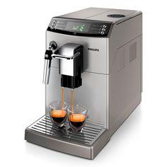 Philips koffiemachine HD8832/01 - Beste koffiemachine