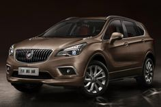 the 20 best buick envision images on pinterest luxury suv 2017 rh pinterest com