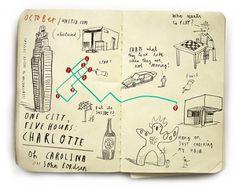 Oliver Jeffers - Illustration — Designspiration