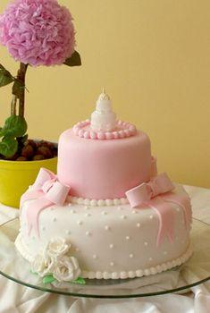 DRINGEND Ideen Torte Taufe gesucht 3381387908