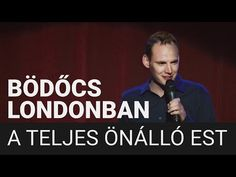 YouTube Comedy Central, Youtube, London, Humor, Movies, Films, Humour, Funny Photos, Cinema