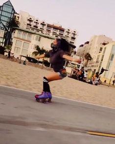 Best Roller Skates, Outdoor Roller Skates, Retro Roller Skates, Roller Skate Shoes, Quad Skates, Roller Derby, Disco Roller Skating, Ice Skating, Diy Home