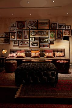 Union Street Cafe - Gordon Ramsay in Southwark - The Bon Vivant Journalhttp://www.bonvivant.co.uk/journal/union-street-cafe/