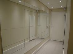 Projeto de Arquitetura Especializada - Consultório W Doctors
