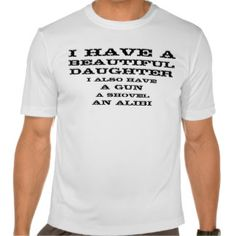 Dads against daughters dating t shirt australia excellent idea