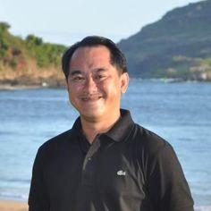 Rút Gọn Link Kiếm Tiền Online Với Oni.vn