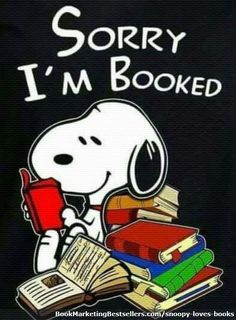 I learned to read at age four so I could Peanuts in the Sunday Comics. I named my first pet Snoopy on my fourth birthday. And I still love reading today, 56 years later. I Love Books, Good Books, Books To Read, My Books, Meu Amigo Charlie Brown, Charlie Brown And Snoopy, Peanuts Cartoon, Peanuts Snoopy, Snoopy Love