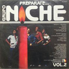 Grupo Niche, Broadway Shows, Movies, Movie Posters, Choirs, Pretty, Films, Film Poster, Cinema