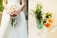 Detalhes « Constance Zahn – Blog de casamento para noivas antenadas.