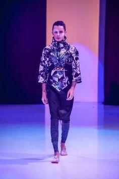 Joelle Boers | Fashion LIVE!