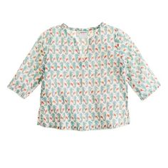 Rickshaw for Crewcuts!!!! Too tiny for the Weeze but so cute!