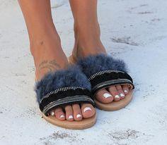 Handmade leather sandals Artisanal sandals Greek leather