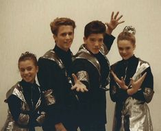 The Mickey Mouse Club Mickey Mouse Tv, Annette Funicello, Mc G, Backstreet Boys, Justin Timberlake, Disney Channel, Movies Showing, Britney Spears, Childhood Memories