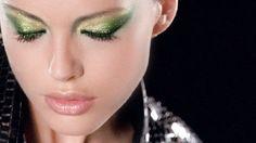 Maybelline On Set: Fashion Week Backstage Makeup Tips & Tutorials