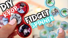 DIY K-POP FIDGET SPINNER (BTS) | OnlyKelly | fidget spinner - WATCH VIDEO HERE -> http://pricephilippines.info/diy-k-pop-fidget-spinner-bts-onlykelly-fidget-spinner/      Fidget Spinner Philippine Prices (Easy Cash On Delivery)  KFIDGETSPINNER!!! wasssupppp~ so in today's video I'm showing you how to make a fidget spinner with the items you already have. It's super affordable and easy to make. Thanks for watching~ – – ✄I use...  Price Philipp