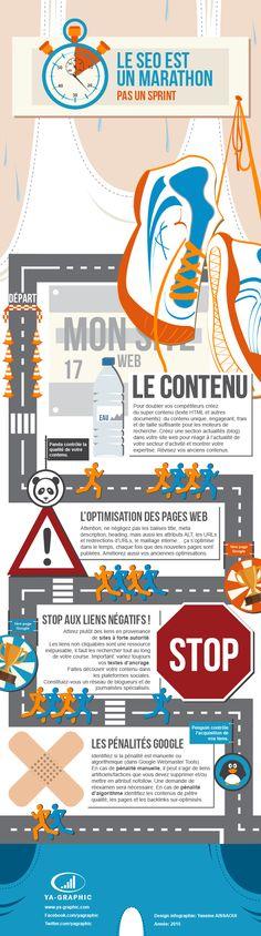 A la conquête de la gloire : www.horyzon.info