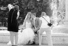 El costo promedio de la fotografía de bodas | videografoto
