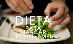dieta-para-marcar-tu-abdomen-2