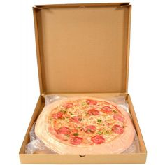 Coussin Tortues Ninjas pizza