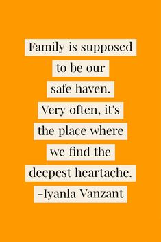 What is Family? What Is Family, Safe Haven, Deep, Blog, Blogging