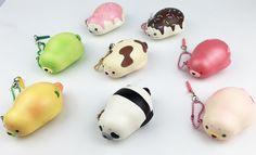 sillysquishies.com  - Jumbo Mochi Seals , $21.99 (http://www.sillysquishies.com/jumbo-mochi-seals/)