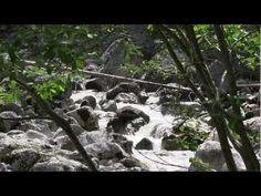 Kuhfluchtwasserfall - Wandern in Garmisch-Partenkirchen