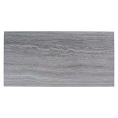 Casa moderna denali linen luxury vinyl tile 12in x 24in for Casa moderna vinyl flooring installation
