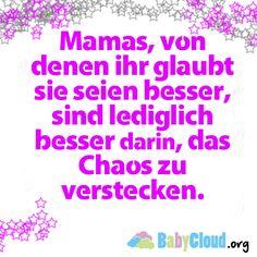 Lustige Sprüche für Mutter und Eltern, Kinder und Mamas ...