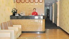 Khách Sạn Nội Bài Phương Đông Gần Sân Bay giá rẻ 04.668.747.85
