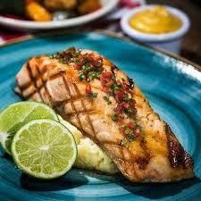 restaurante brasas llanogrande - Búsqueda de Google Tacos, Mexican, Ethnic Recipes, Food, Google Search, Restaurants, Essen, Meals, Yemek