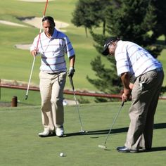 Knysna Classic Golf Day Oyster Festival, Classic Golf, Golf Day, Knysna, Oysters, Soccer, Activities, Sports, Hs Sports