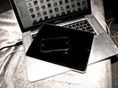 iPad     http://hc.com.vn/san-pham-so/laptop.html  http://hc.com.vn/san-pham-so/  http://hc.com.vn/