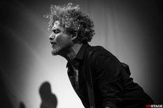 foto-concerto-fabi-silvestri-gazze-roma-18-novembre-2014 (7) - Foto 6 | Onstage