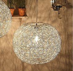 Moderna cocina colgante Island Light lámpara de techo nuevo! E004(China (Mainland))