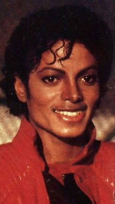 baby face mike