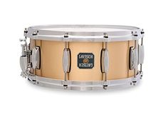 Gretsch Drums Gold Series S16514BBBR 14Inch Snare Drum Satin -- Click image to review more details.Note:It is affiliate link to Amazon.