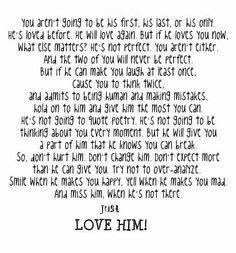 love quotes for him google search best stuff more life quotes love you ...