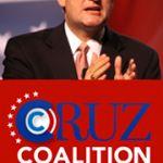 Ted Cruz at the Family Leadership Summit