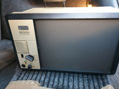 PROYECTOR SUPER 8 VINTAGE - EUMIG RS 3000 Projectors, Washing Machine, Conditioner, Home Appliances, Ebay, Vintage, House Appliances, Appliances, Vintage Comics
