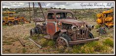 Cordes Ranch, AZ | Flickr - Photo Sharing!