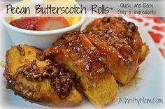 pecan butterscotch r
