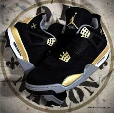 Website For Jordan Shoes! Super Cheap! Only $57.8! Women jordan shoes, Men jordan shoes, Kids jordan shoes,fashion style 2015,Limited Supply. Shop Now!