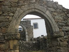 Booking.com : Hotel Convento Da Provenca , Portalegre, Portugal - 75 Comentários de Clientes . Reserve agora o seu hotel!