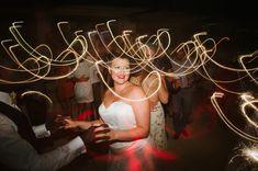 Wedding in South of France © Chloé Lapeyssonnie - www.chloelapeyssonnie.com  #portrait #bride #dance #dancefloor #bebold #wedding #cool
