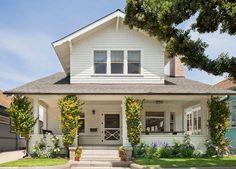 Santa Monica Beach House | Evens Architects