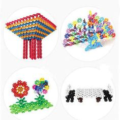 Age: years oldMaterial: PlasticTips: No operation for kids shorter than without the company of parentsPackage_includes: 1 set, exactly as pic shows Korean Fashion Street Casual, Sprinkles, Snowflakes, Candy, Toys, Activity Toys, Snow Flakes, Clearance Toys, Sweets