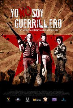 I'm Not a Rebel Movie Poster http://ift.tt/2nfQeeQ