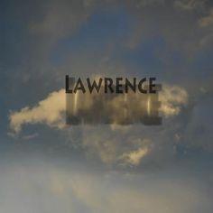 MacEwen-Die T.E. Lawrence Gedichte