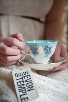 """i must make this for you that says """"Bride Drink Me"""""""
